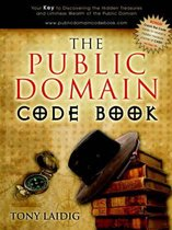Public Domain Code Book