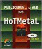 Publiceren op het Web met HoTMetaL