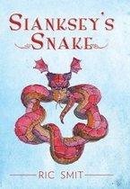 Sianksey's Snake