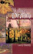 Falling in a Dream