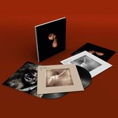 Kate Bush - Remastered In Vinyl 4 (Boxset) (LP)
