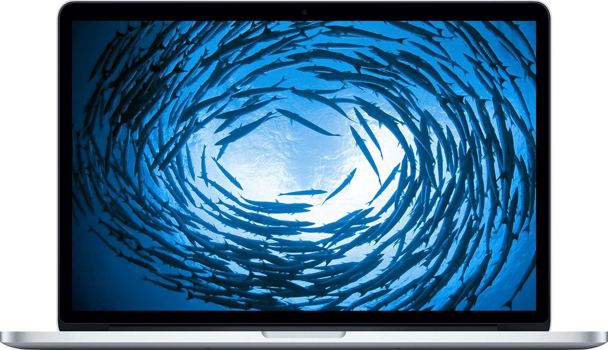 Apple MacBook Pro 13 inch Retina i5 early 2015