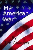 My American War