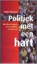 Politiek met een hart