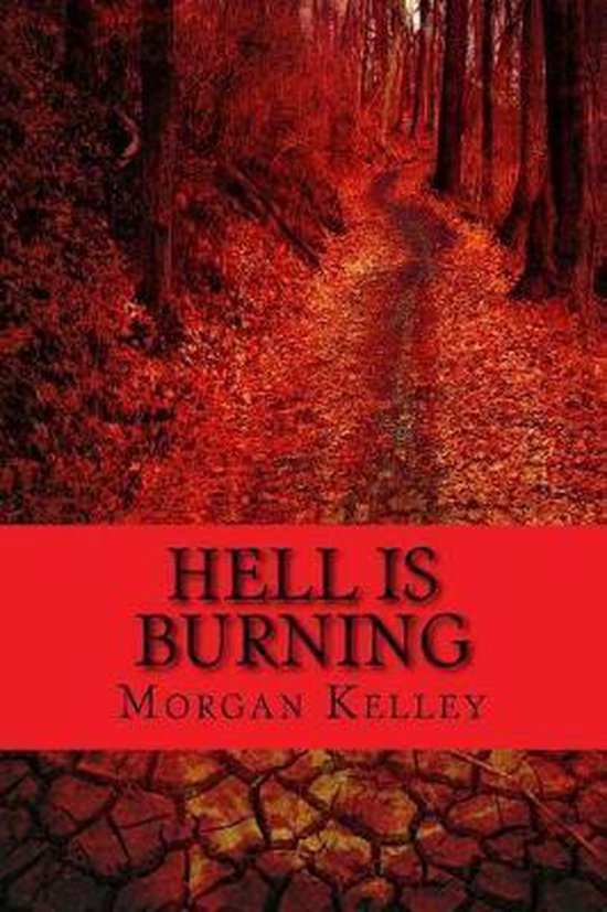 Hell is Burning