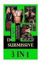 Dominant Submissive