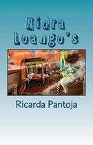 Nidra Loango's