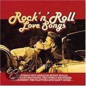 Rock 'n' Roll Lovesongs