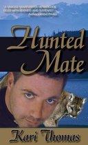 Hunted Mate