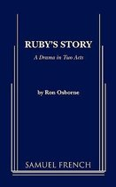 Ruby's Story