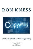 The Newbie's Guide to Online Copywriting