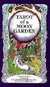 Afbeelding van het spelletje Tarot of a Moon Garden
