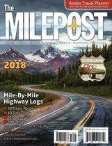 The Milepost 2018
