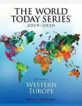 Western Europe 2019-2020