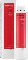 Shampoo Cororizzante pH5.5