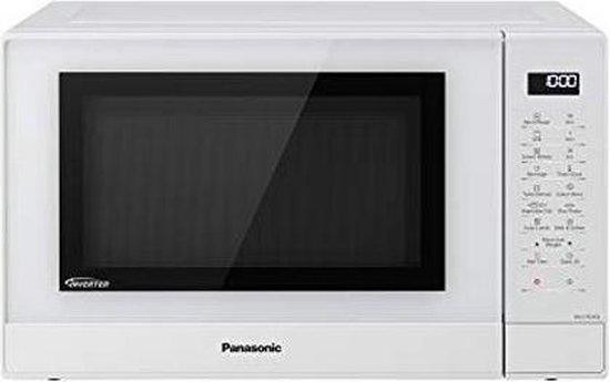 Panasonic NN-GT45KWSUG