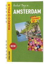 Perfect Days in Amsterdam Marco Polo