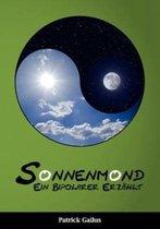 Sonnenmond