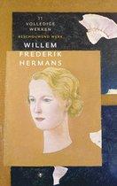 Volledige werken van W.F. Hermans 11 - Volledige werken 11