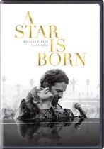 Afbeelding van A Star Is Born