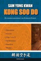 Kong Soo Do