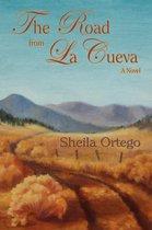 The Road from La Cueva (Hardcover)