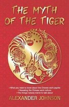 The Myth of the Tiger