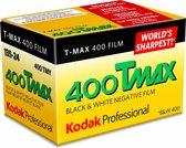 Kodak T-Max TMY 400 135-24 Fotorolletje