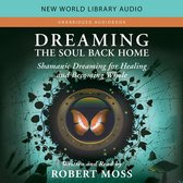 Dreaming the Soul Back Home