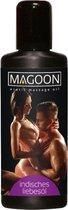 Magoon Massage - 100 ml - Massageolie