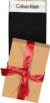 Calvin Klein Trunk zwart - in cadeauverpakking -  Maat: M