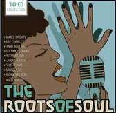 Roots Of Soul