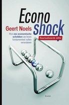 Noels, Geert:Econoshock / druk 1