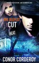 Omslag The Deepest Cut