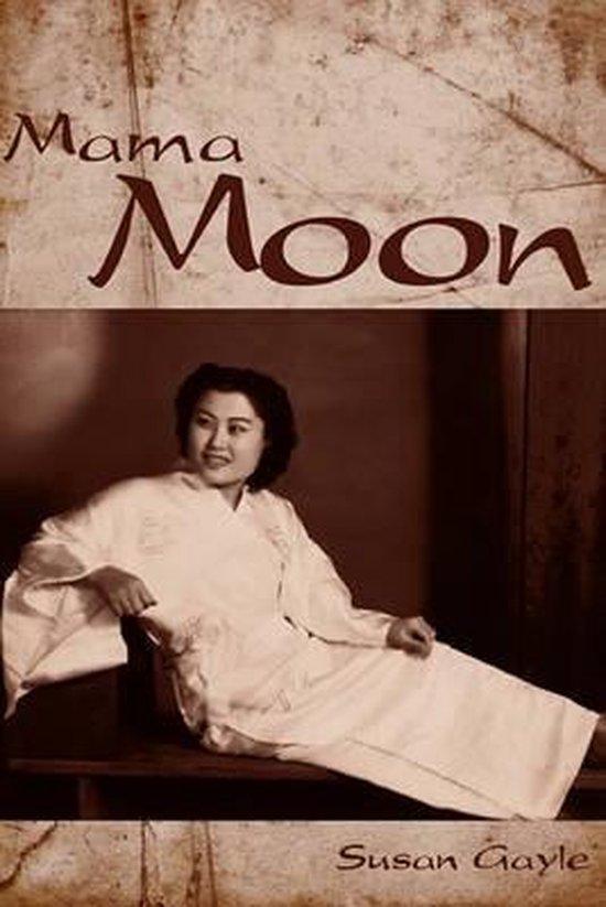 Mama Moon