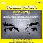 Bird Eyes, Vol. 19