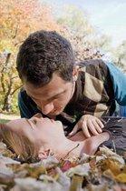 Love Makes the World Go Around