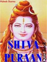 Shiva Puraana