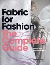 Fabric for Fashion: The Complete Guide