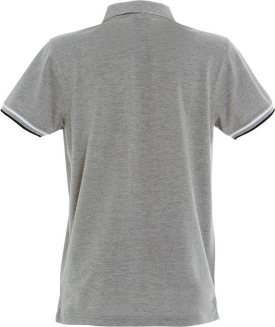 Clique Heren Poloshirt 3xl