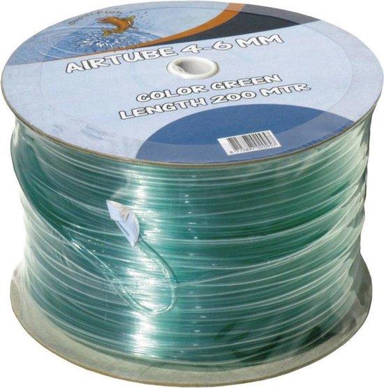 Superfish Aquariumslang 16-22 mm / 25 meter