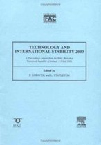 Technology and International Stability 2003