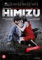 Himizu (Dvd)