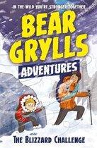 A Bear Grylls Adventure 1