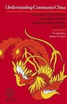 Understanding Communist China