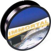 JVS Immortal - Nylon - 0.17 mm - 2.6 kg - 300 m