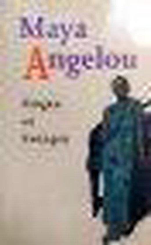 Zingen en swingen - Maya Angelou |
