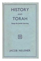 History And Torah