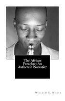 The African Preacher