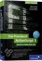 Das Praxisbuch ActionScript 3